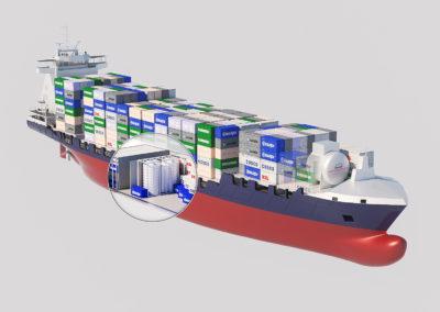 3D_MAN_LNG_ship