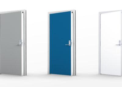 therming_door_3D